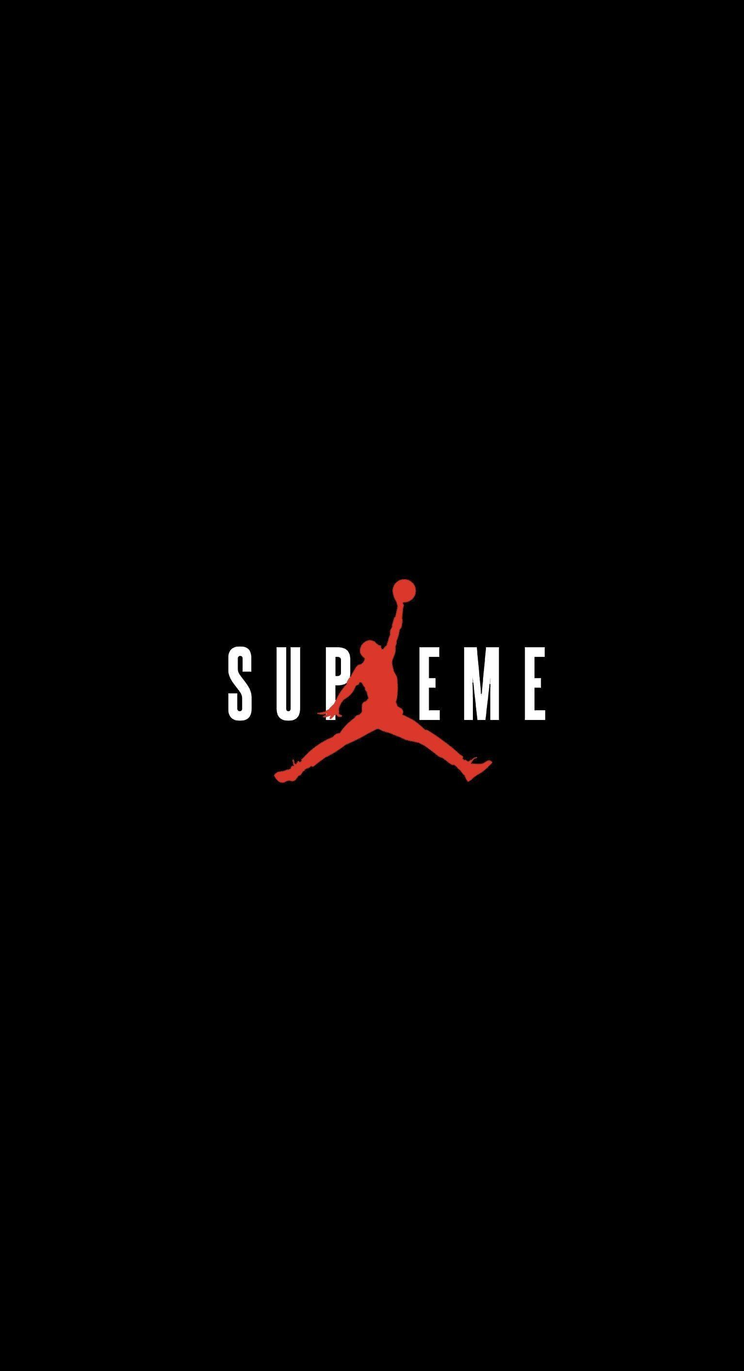 Supreme Gucci Wallpapers Beautiful Supreme X Jordan Wallpapers