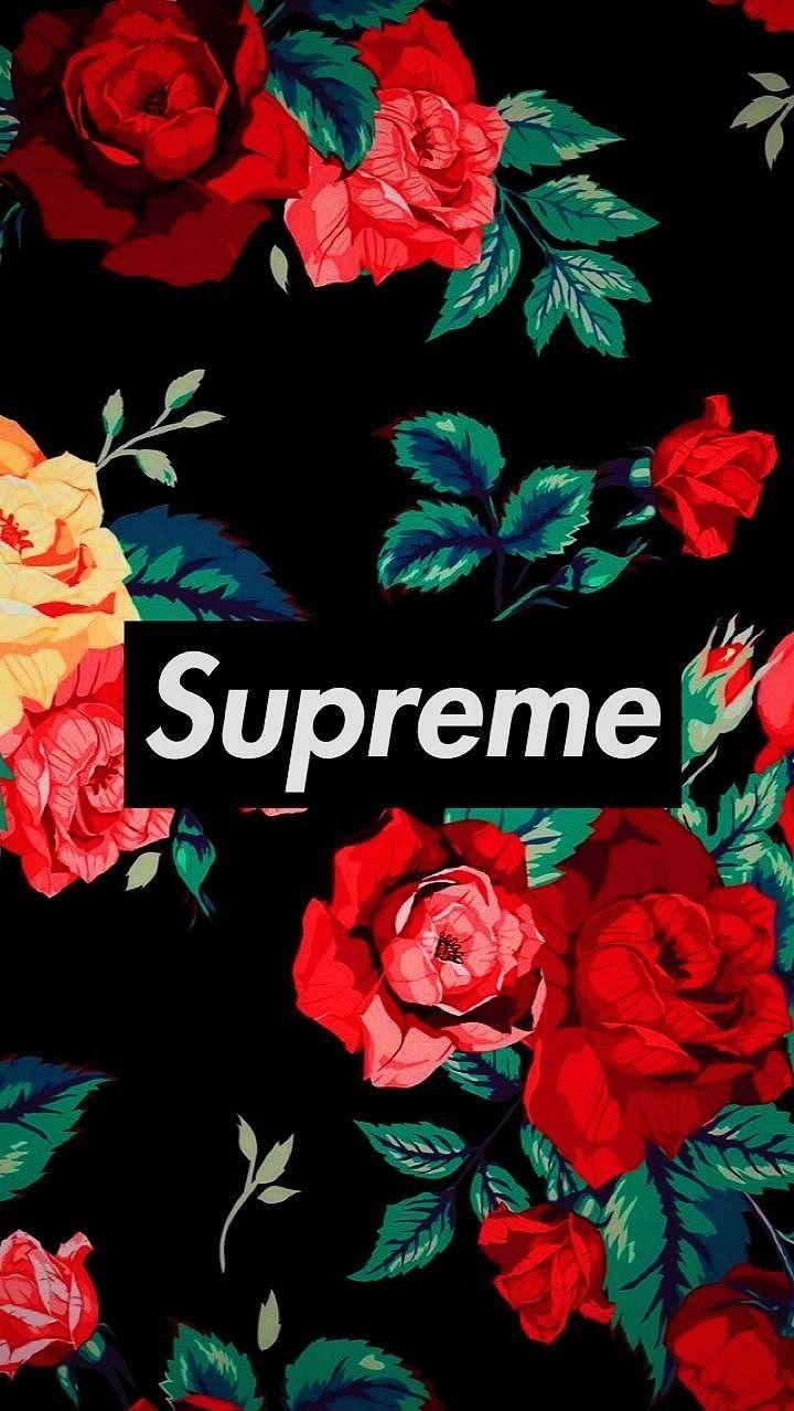 Supreme Gucci Wallpapers Unique Gucci ðŸ'¯â™¨ ♨ On