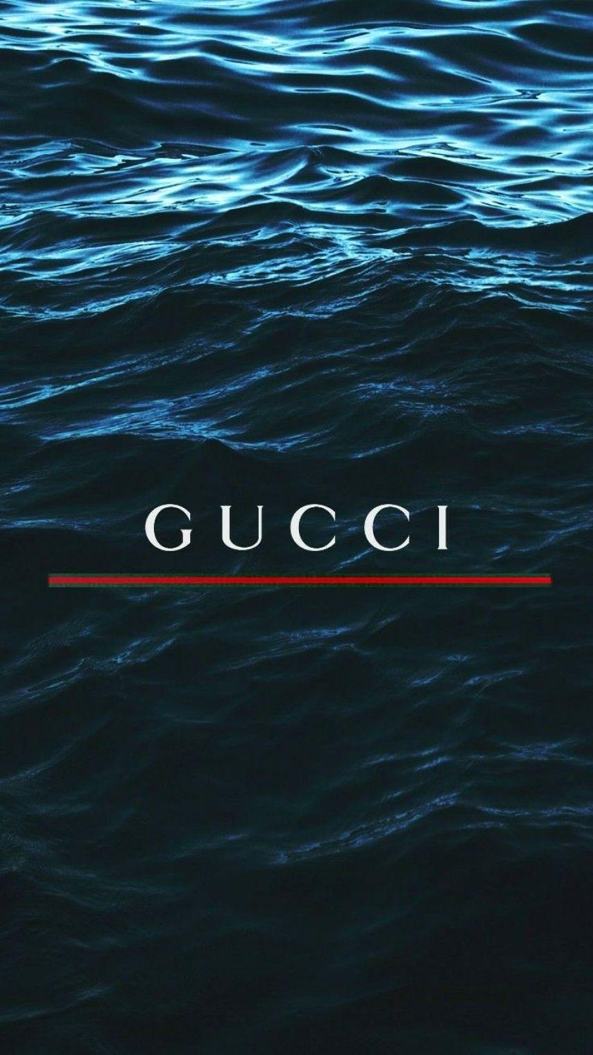 Gucci Wallpapers Tumblr 2 Other Amazing Wallpapers Pin By Bia SchmütZ