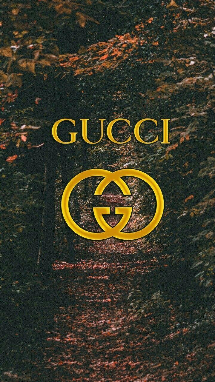72 Best Free Gucci Wallpapers