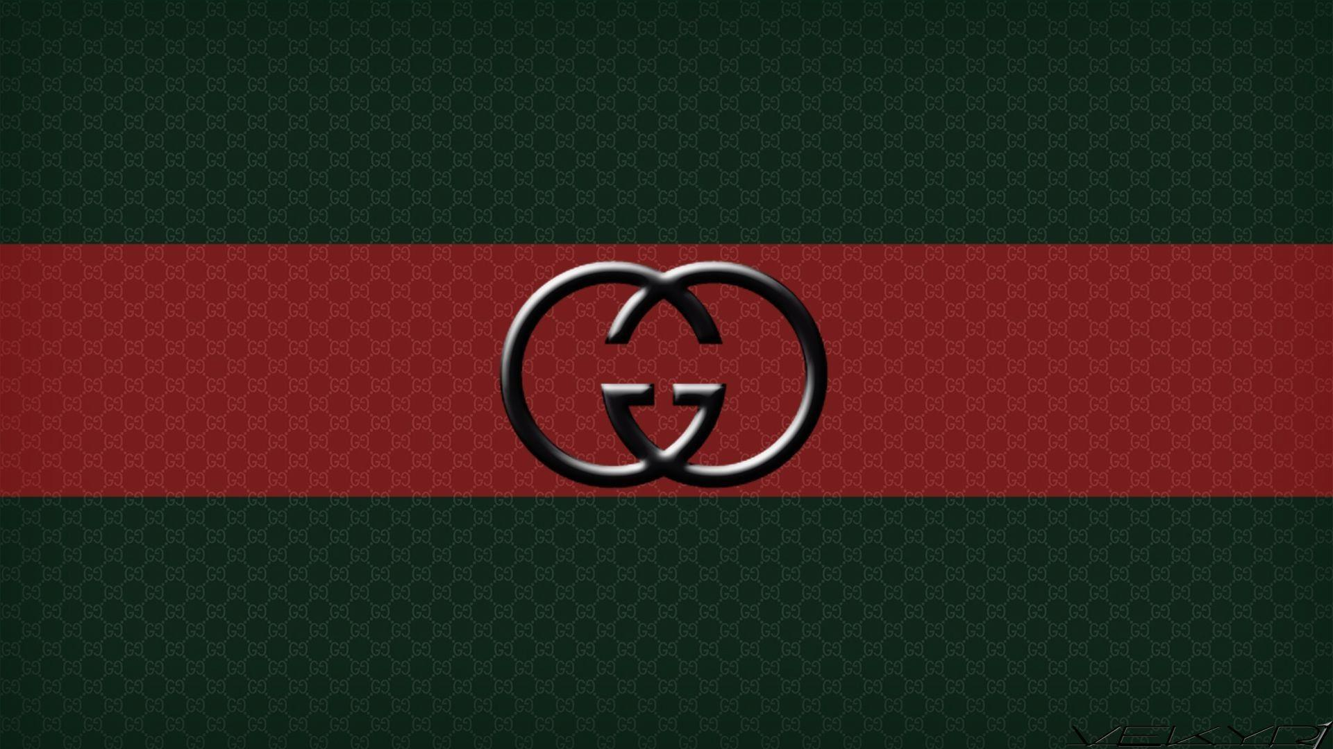 Gucci wallpapers ·① Download free amazing backgrounds for desktop