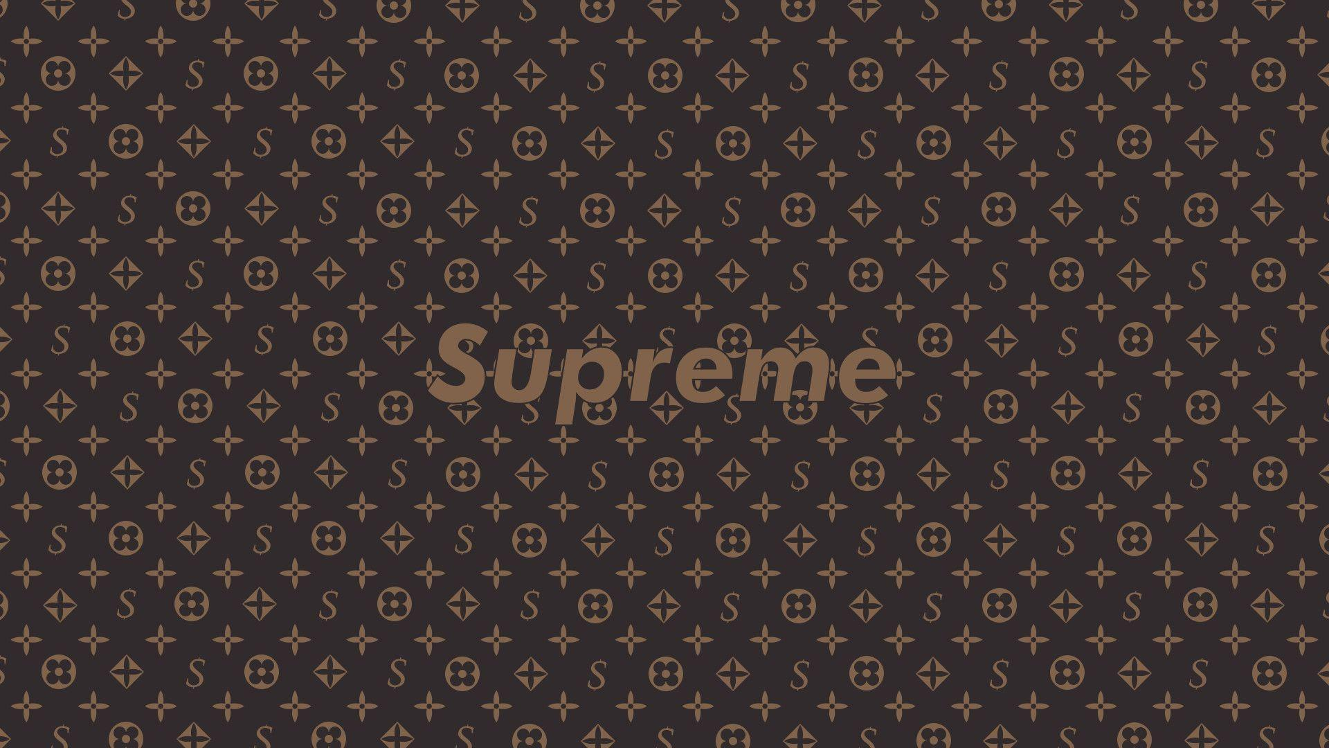 65 Best Free Supreme Gucci Wallpapers