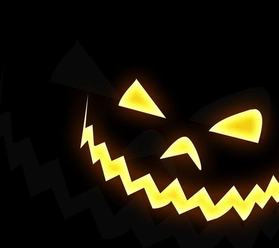 Halloween wallpapers for android - SF Wallpaper