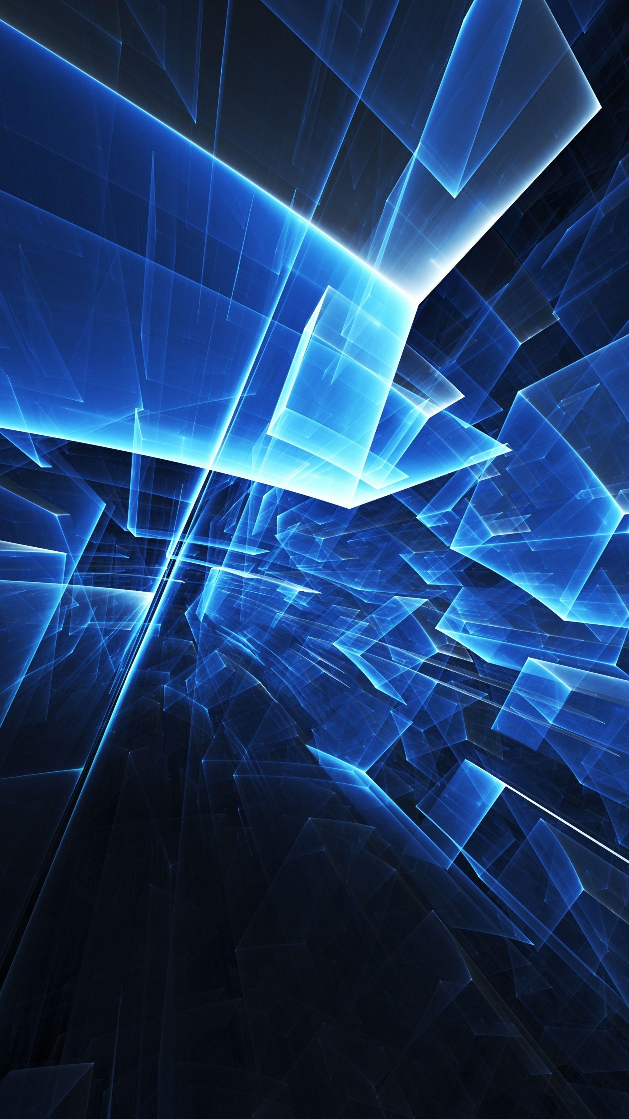 23 Wallpaper Keren 3d Samsung Richa Wallpaper