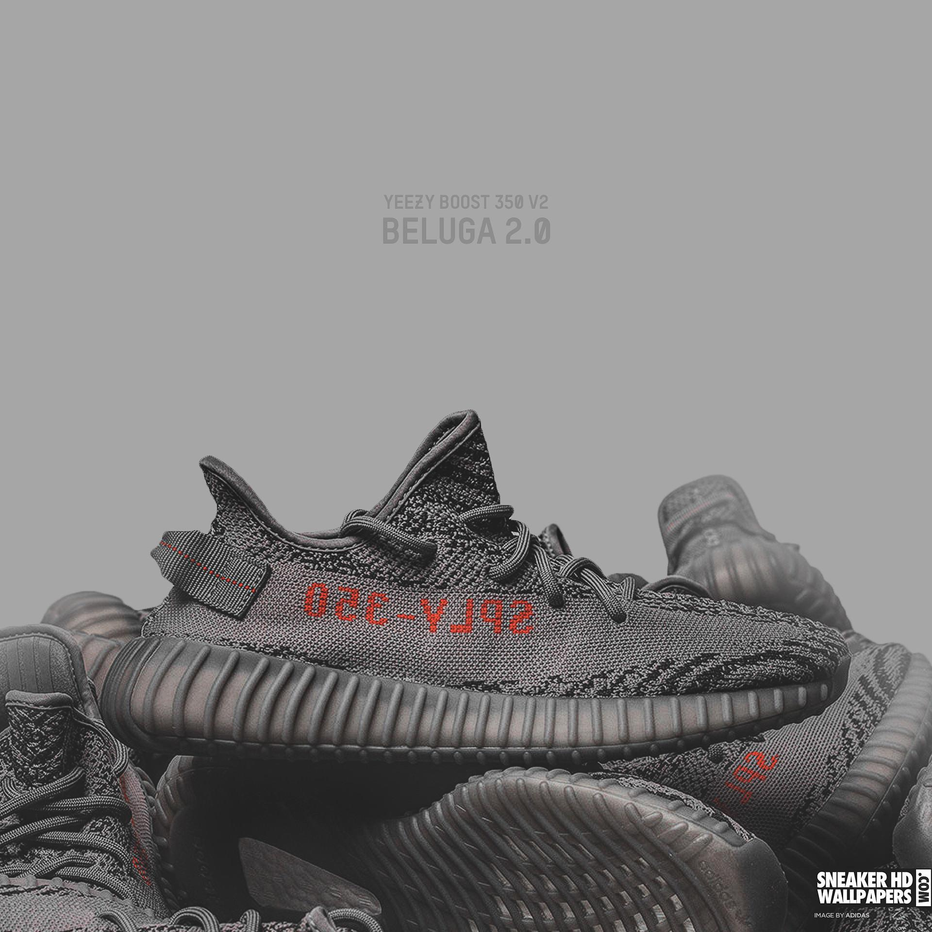 43221528fbd5 SneakerHDWallpapers.com – Your favorite sneakers in HD and mobile .
