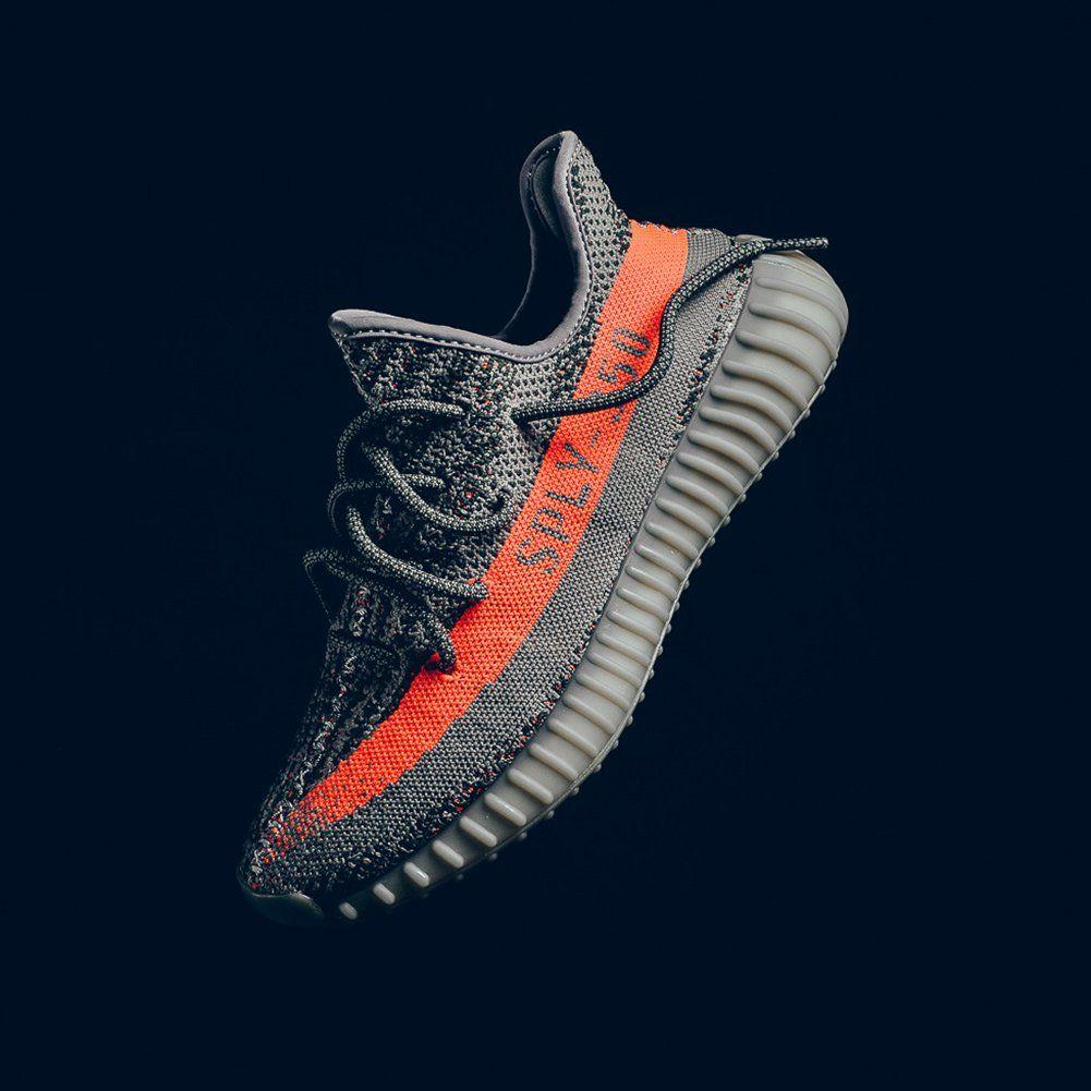 a645c1f39c792 adidas alerts on Twitter  adidas Yeezy Boost 350 V2. September 24 .
