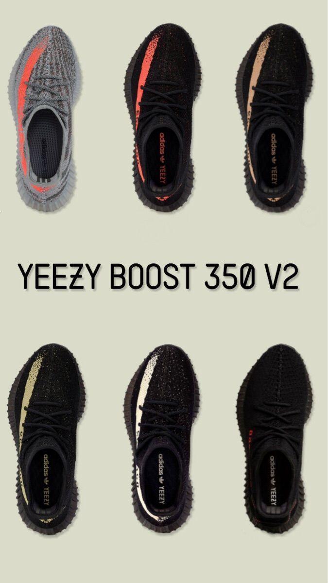Yeezy 350v2 only $29 on | Yeezy's | Pinterest | Yeezy boost, Yeezy .
