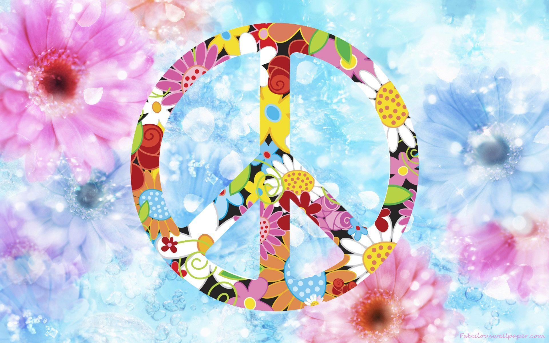 Peace | Free International Peace Day, computer desktop wallpapers ...
