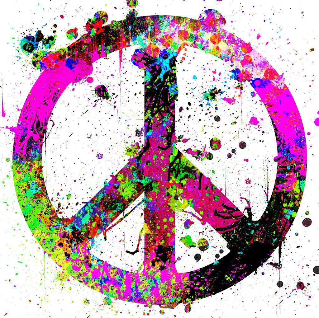 Peace wallpapers, Photography, HQ Peace pictures