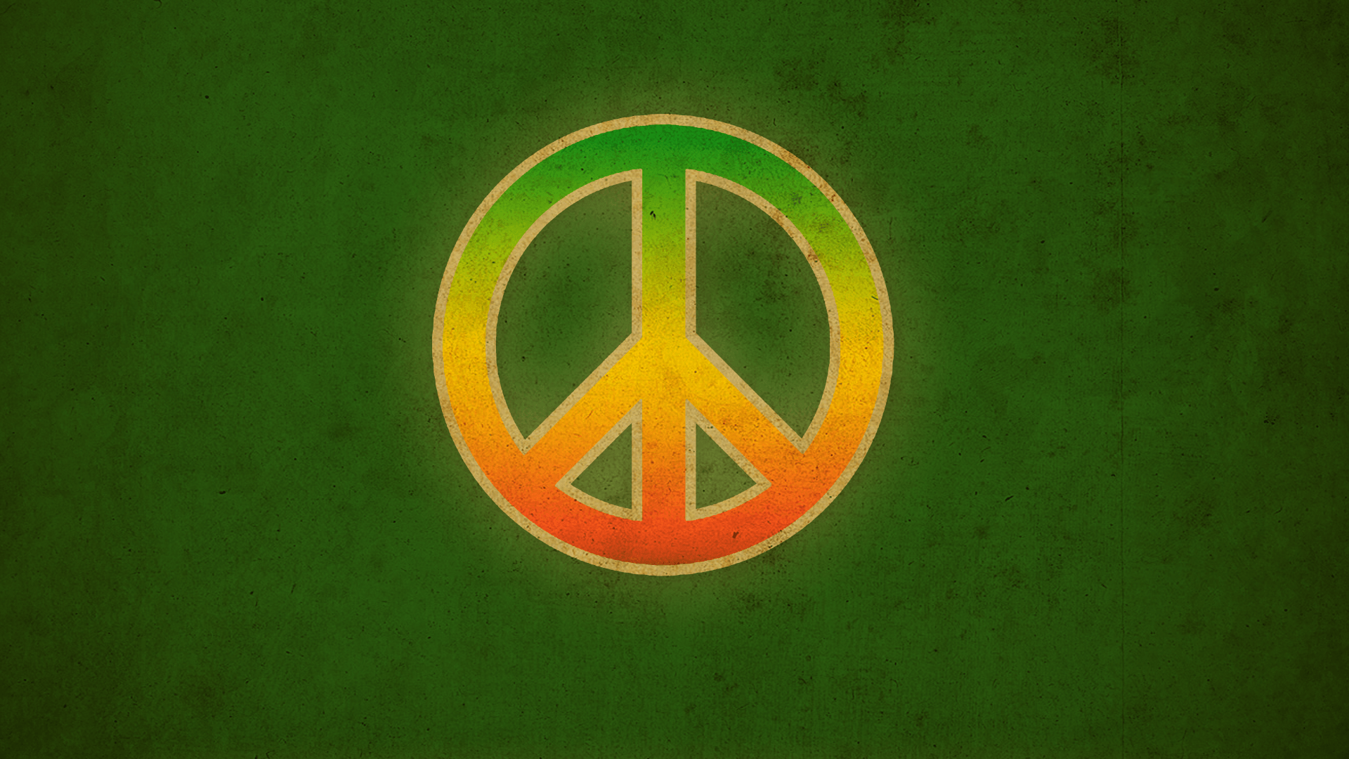 Best 53+ Peace Wallpapers on HipWallpapers