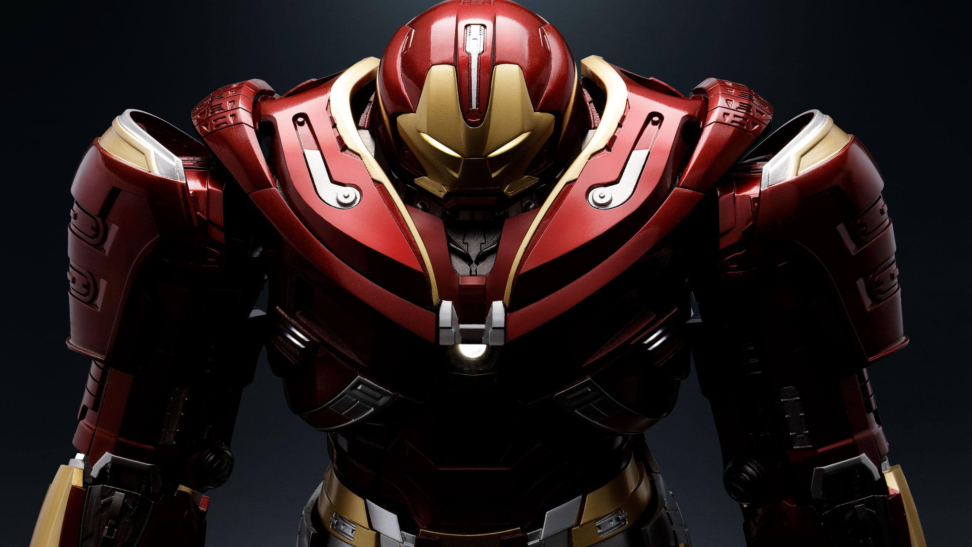 All Iron Man Suits Wallpapers - Wallpaper Cave