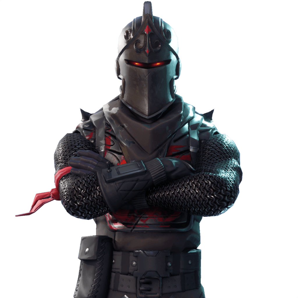 Resultado de imagen para fortnite black knight | Fortnite ...