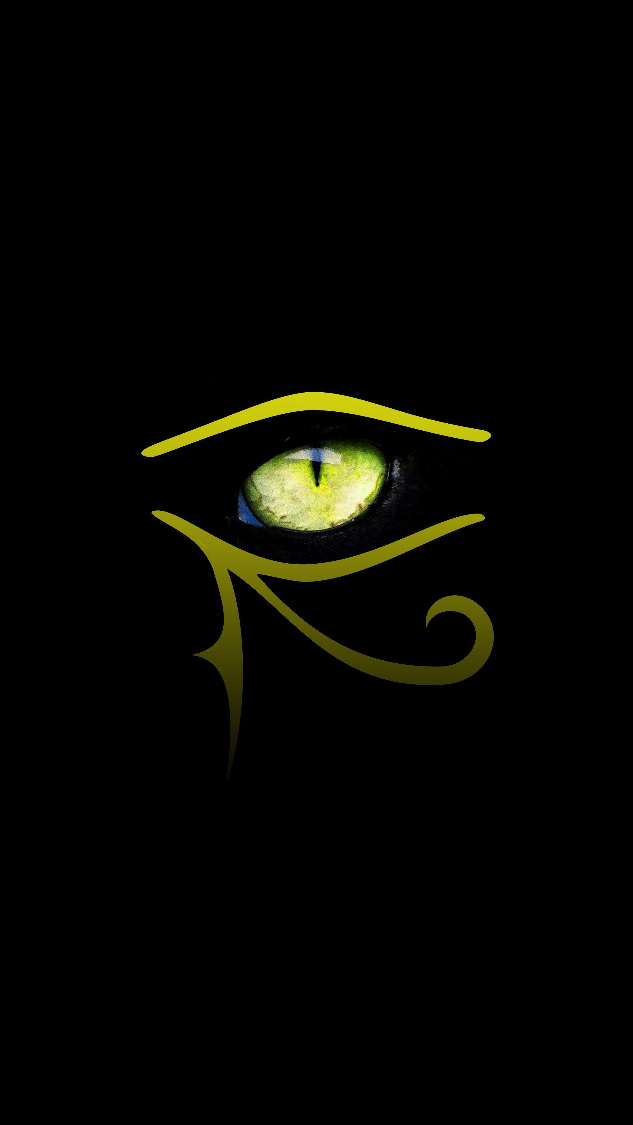 Eye Of Horus Wallpapers
