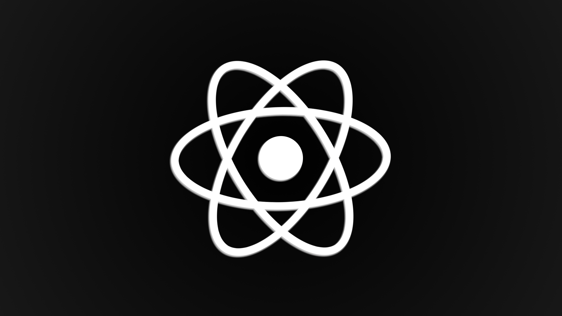 Interesting Atom HDQ Image Collection, HD Widescreen Wallpapers