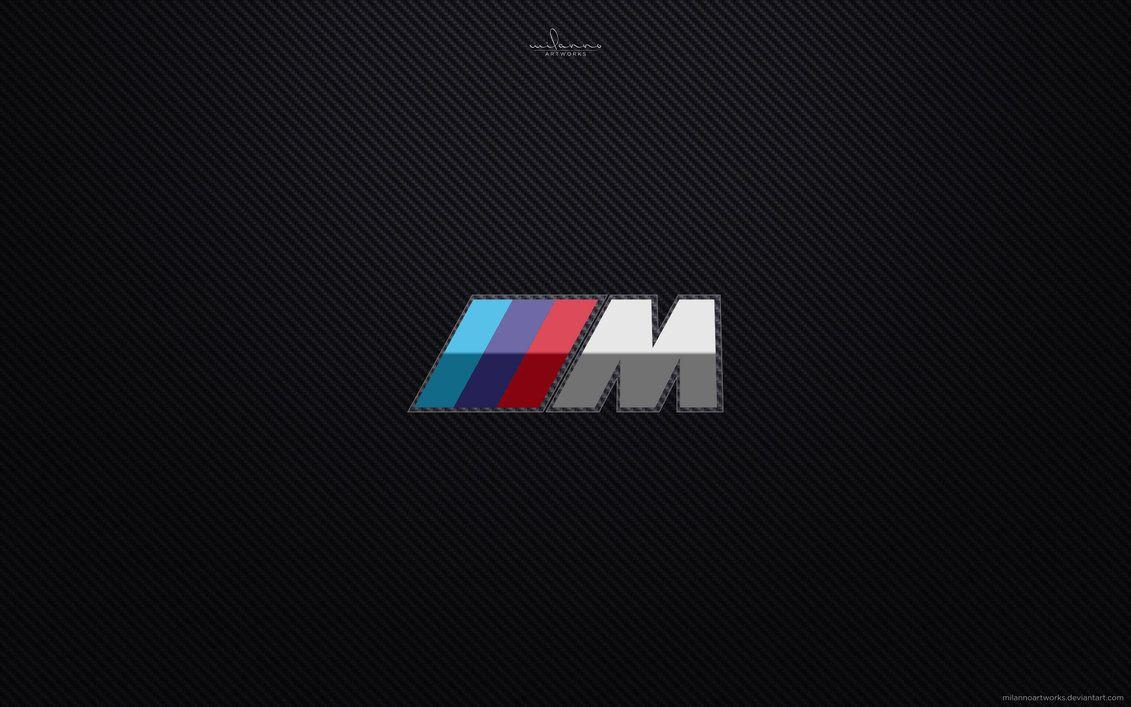 M Power Wallpapers Full HD M Power BMW Wallpapers