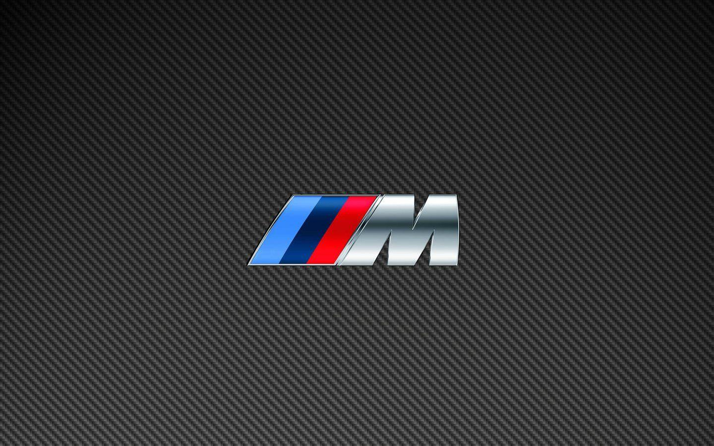 Awesome BMW M Logo Wallpapers 43980 1440x900px
