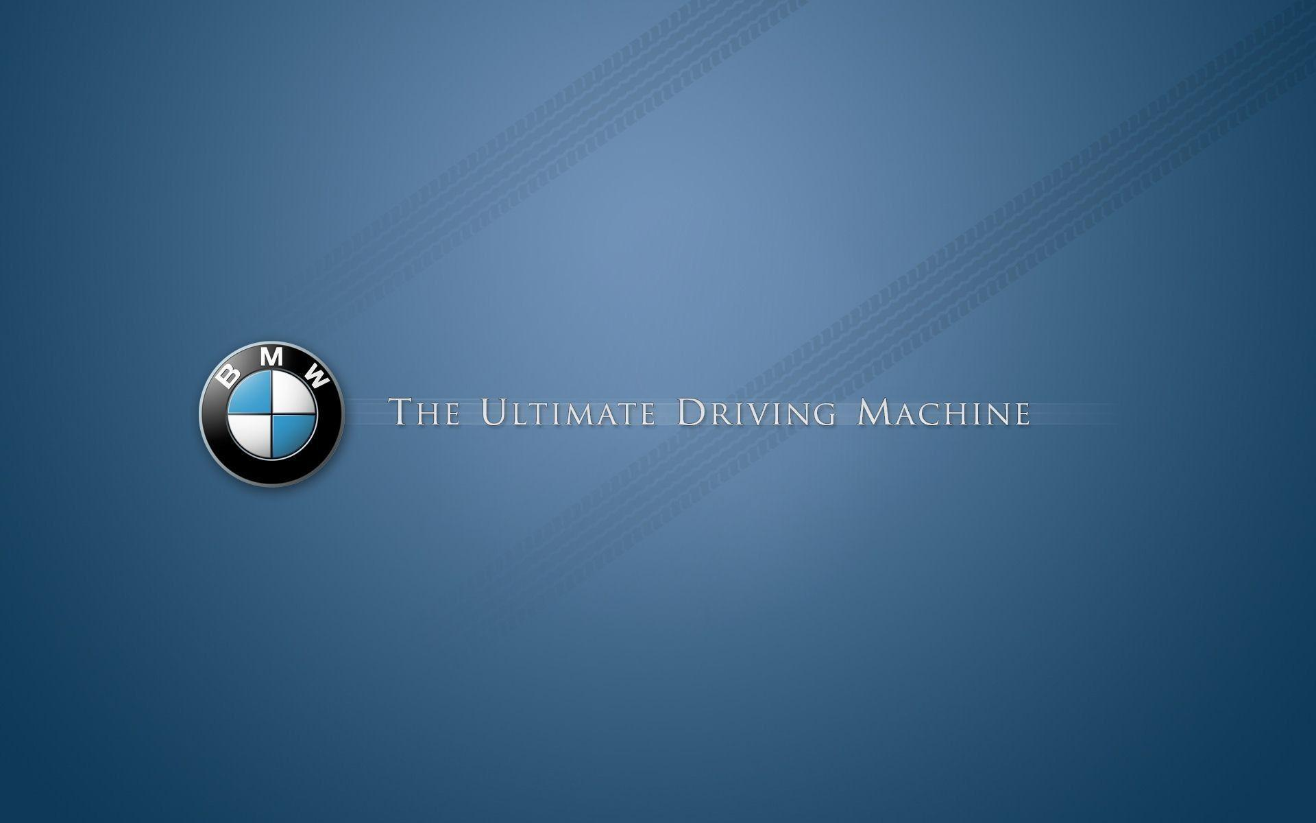 Bmw M Power iPhone Wallpapers Amazing Adorable Bmw M Logo