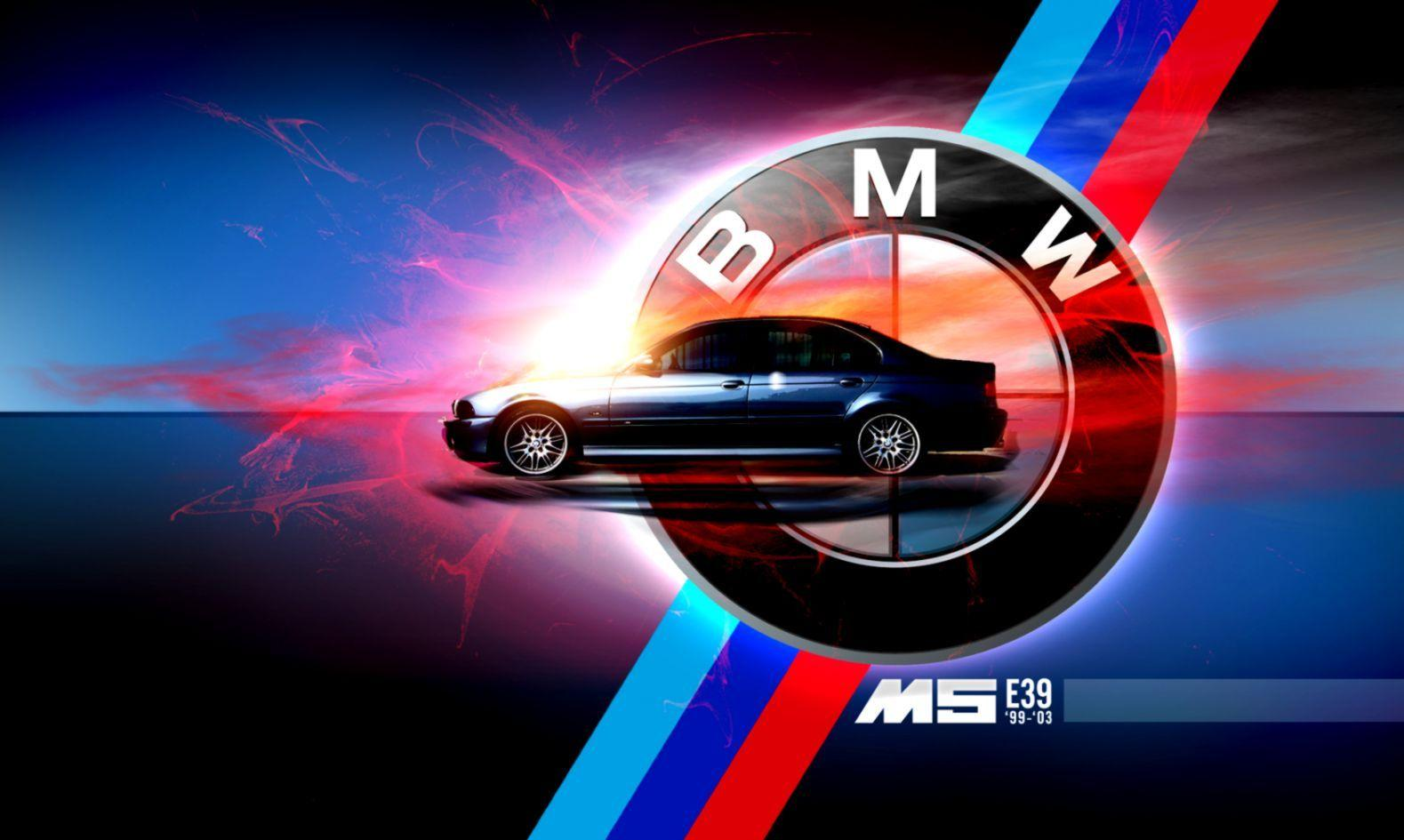 BMW M HD Wallpapers 1579x945 px,