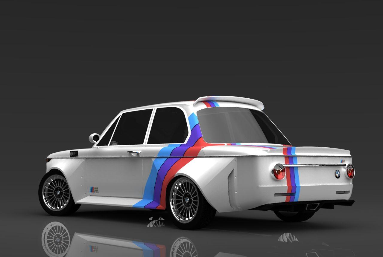Bmw M Power. m power wallpapers 1 by milannoartworks on deviantart