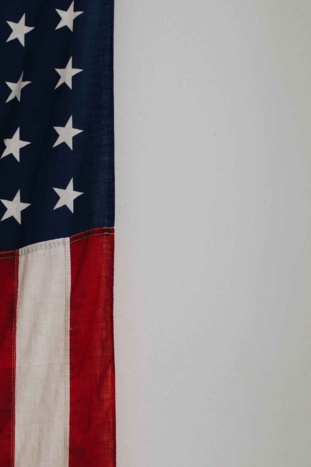 states flags wallpapers wallpaper cave