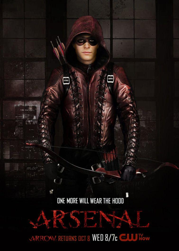 Roy Harper/Arsenal images Roy Harper HD wallpaper and background ...