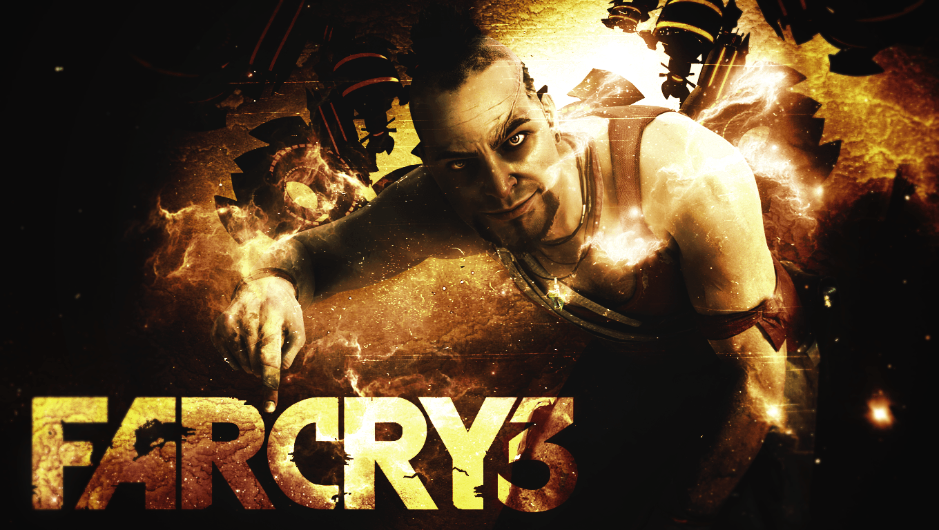 Collection of Farcry Wallpapers images in