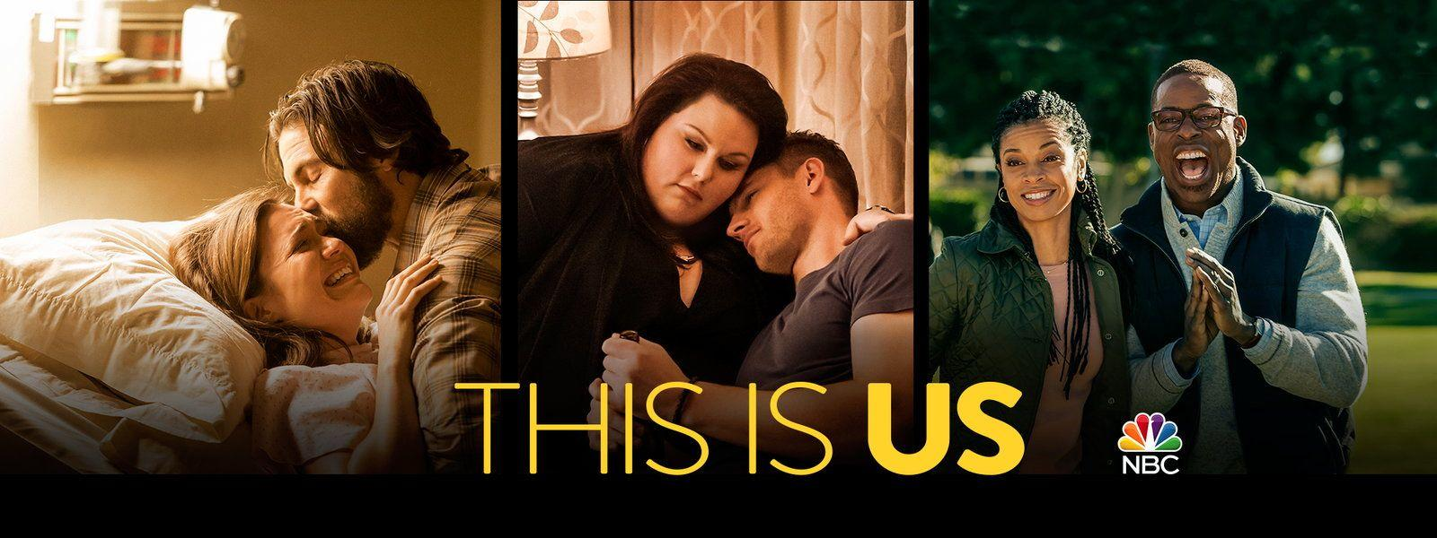 This Is Us wallpapers, TV Show, HQ This Is Us pictures | 4K Wallpapers