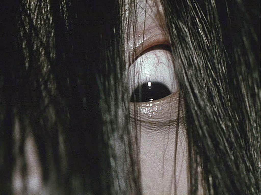 Sadako's number