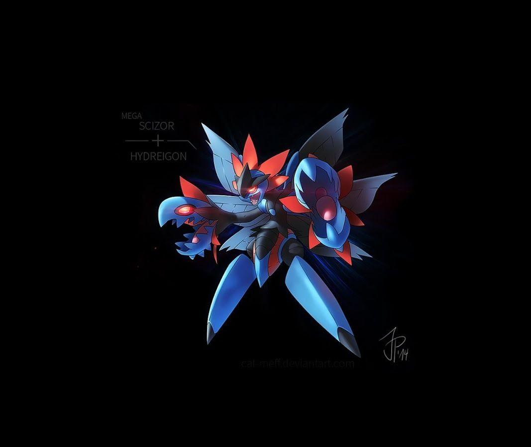 Wallpapers of Pokemon HD 4K v6.2 APK Download