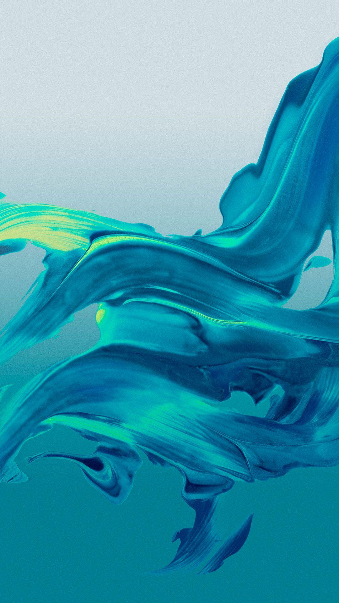 Abstract Fluid Wallpapers Wallpaper Cave
