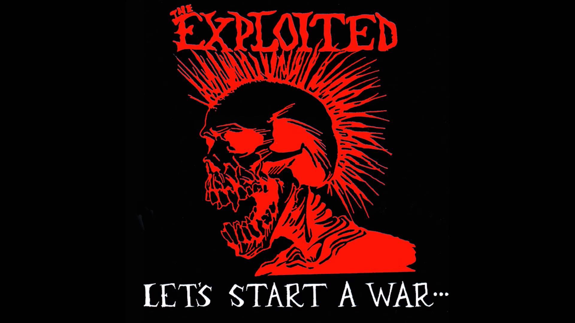 Pakistani exploited — photo 12