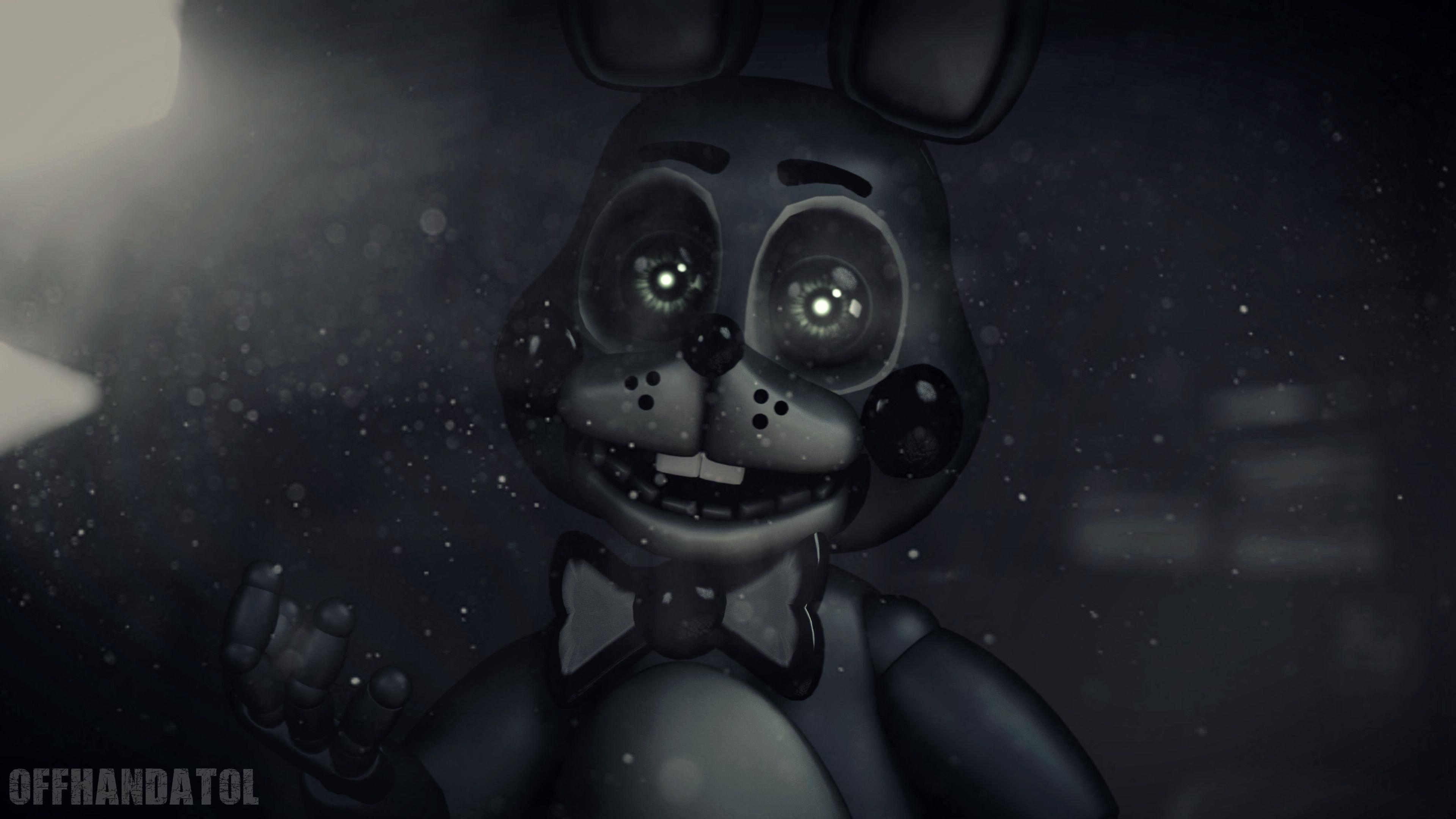 Shadow Bonnie Wallpapers Wallpaper Cave Shadow bonnie can be deterred in fnaf ar. shadow bonnie wallpapers wallpaper cave