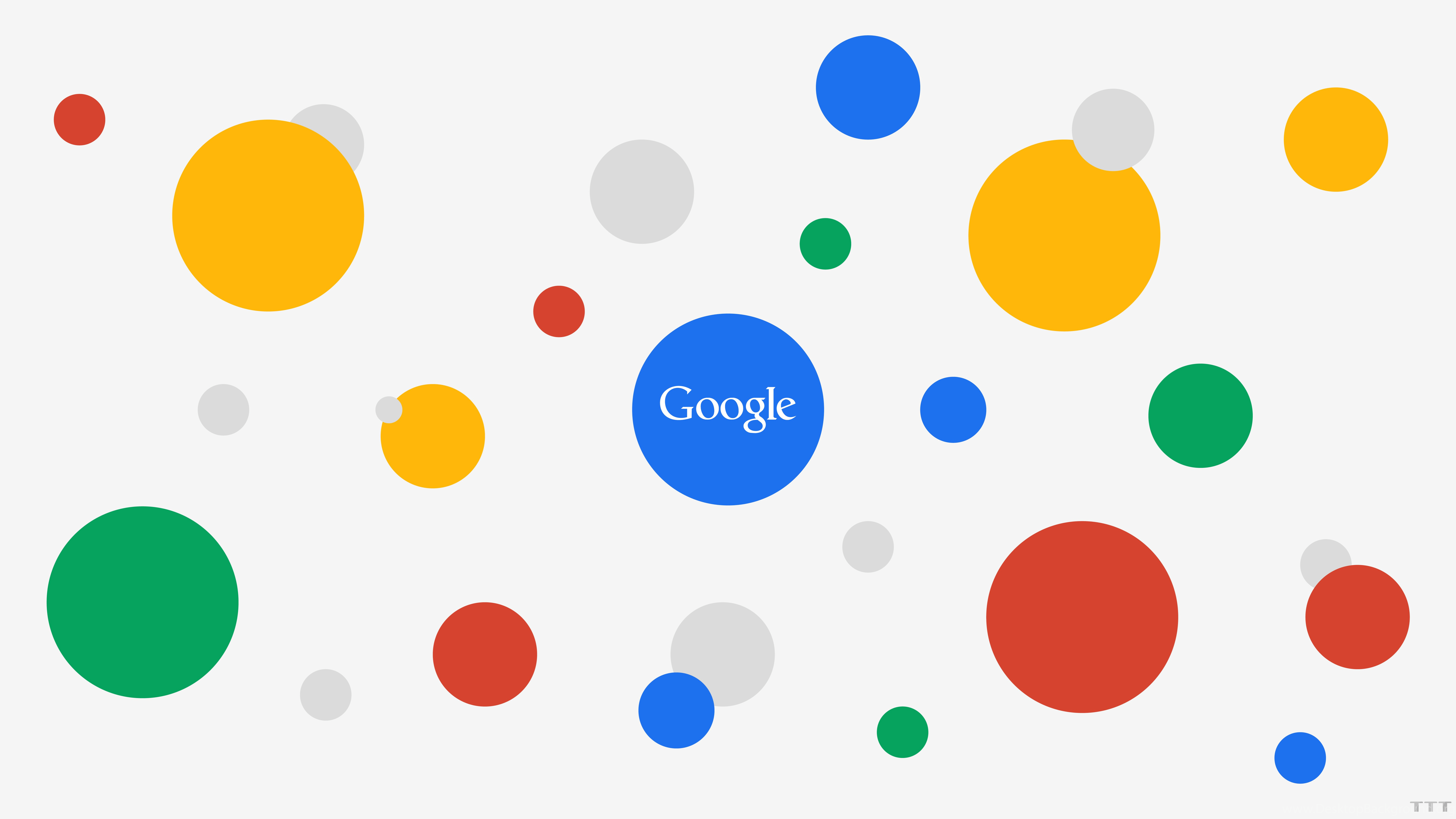 backgrounds image for google wallpaper cave