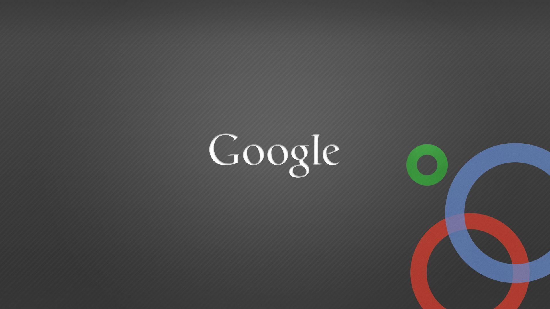 Background Images For Google - Wallpaper Cave
