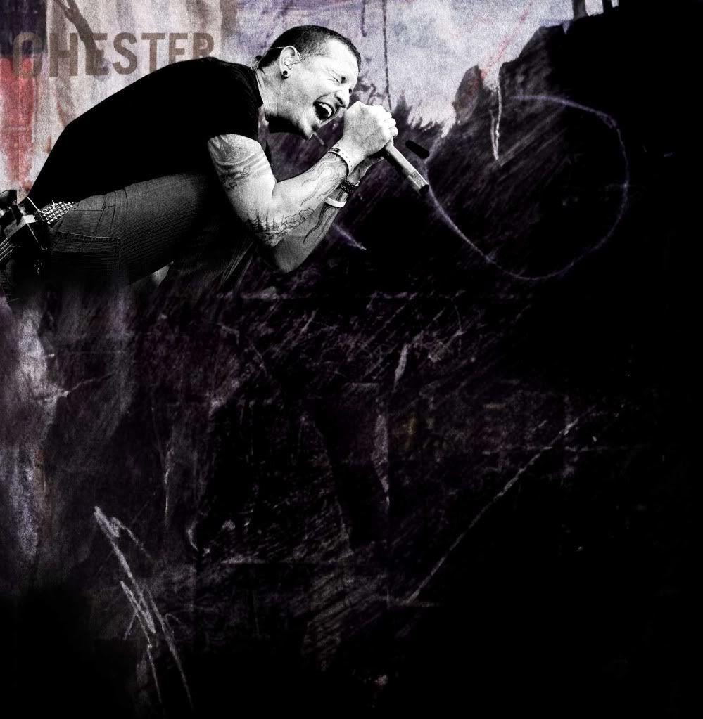 Chester Wallpapers