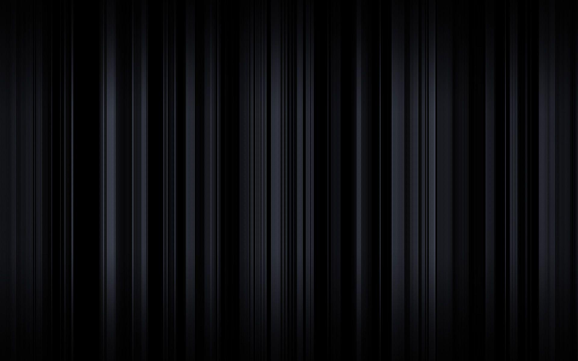 Black Striped Wallpapers - Wallpaper Cave