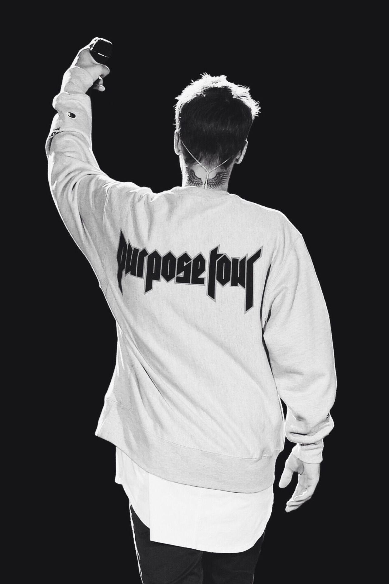 JUSTIN BIEBER | Wallpapers | Justin Bieber, Justin bieber wallpaper .