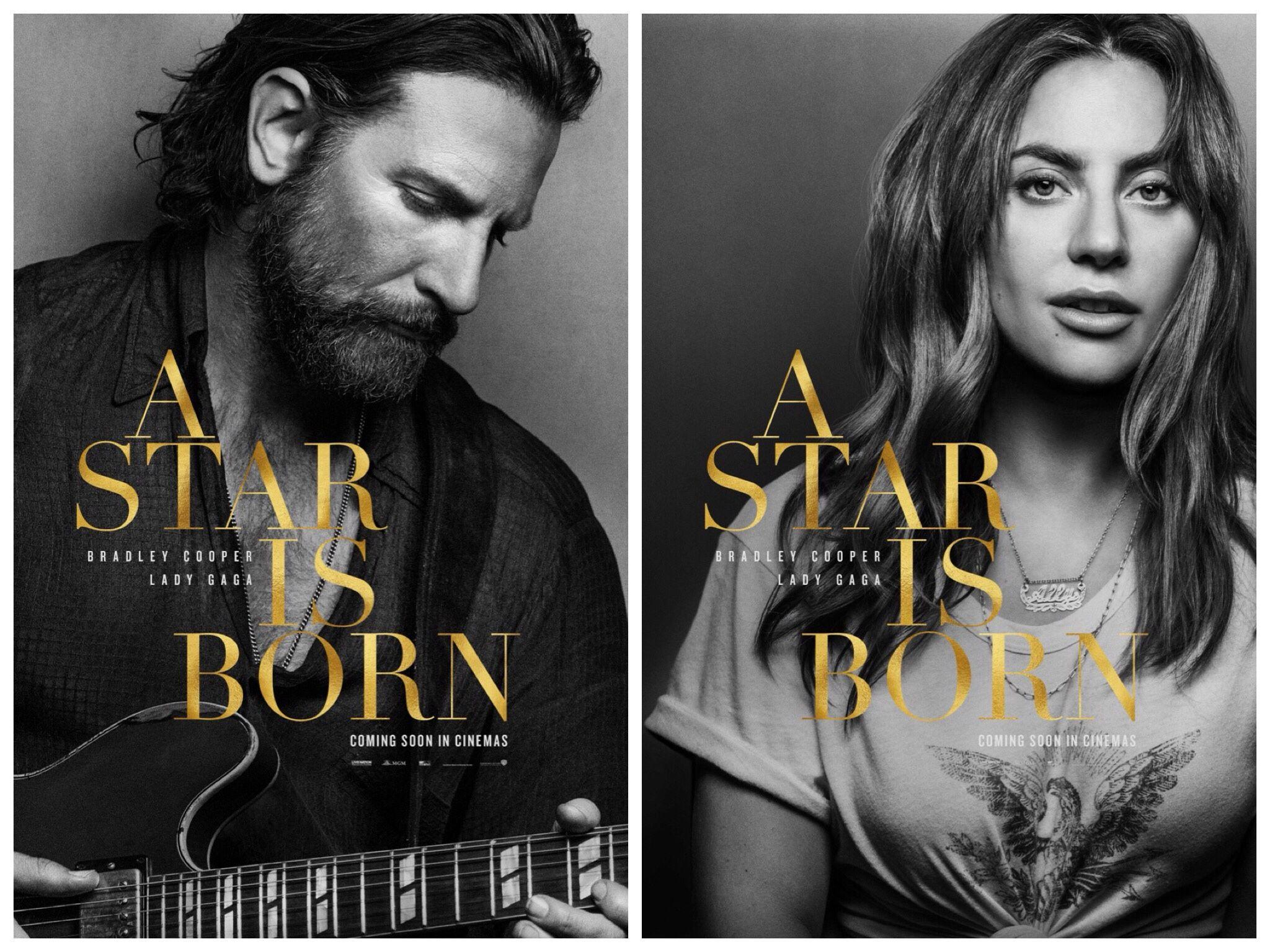 a star is born wallpapers
