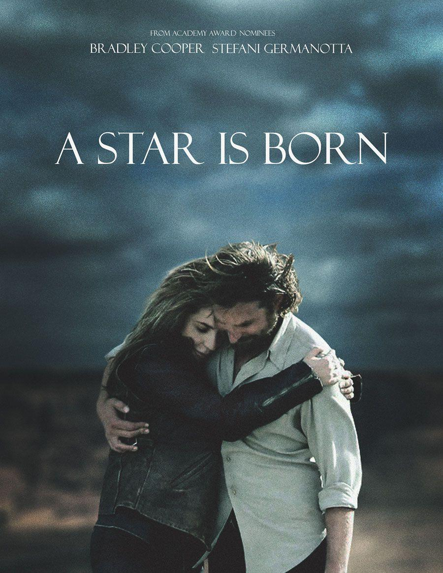 A Star Is Born Wallpapers Wallpaper Cave