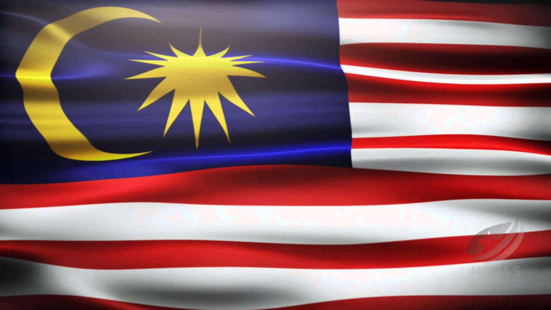Malaysia Flag Wallpaper | (33++ Wallpapers)