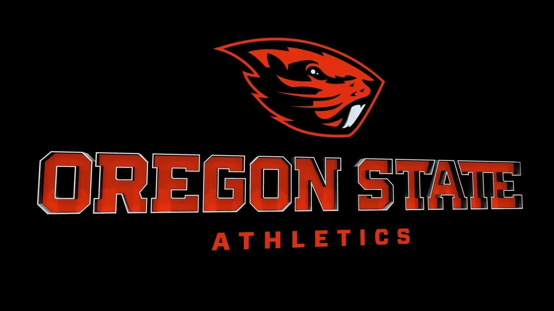 Oregon State University Wallpapers Wallpaper Cave