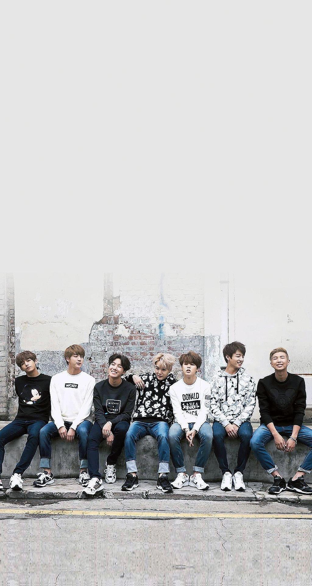 Bts Aesthetic Wallpapers Hd Lovely Bts Wallpapers for Phone Love Bts