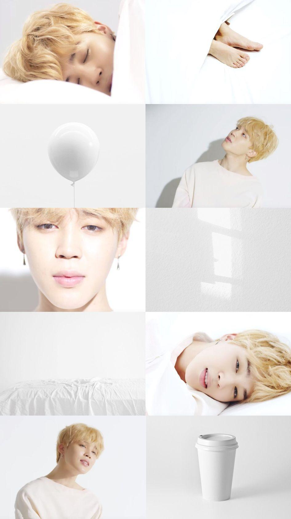 Aesthetic Bts Wallpapers Unique Wallpapers Jimin Wallpapers Pinterest