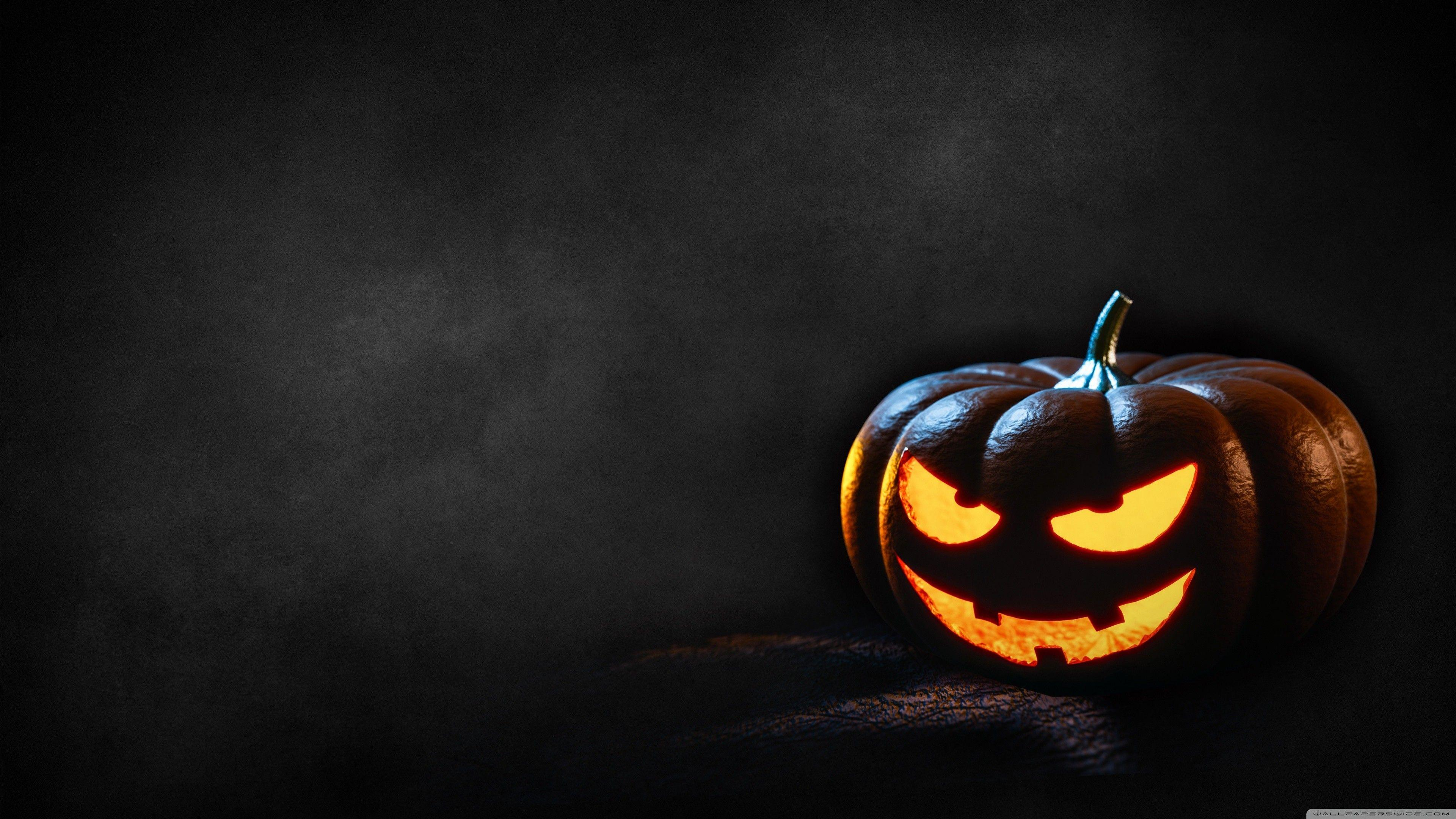 Wallpapers of Halloween (76+ images)