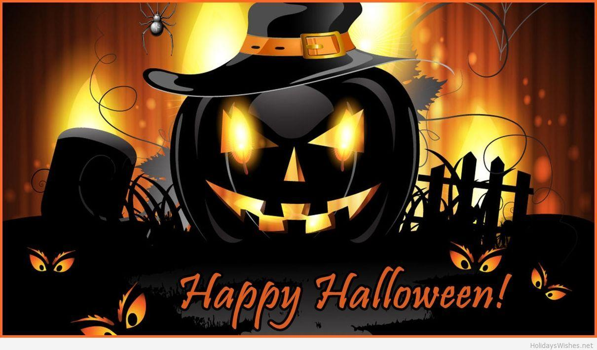 17+ Scary^ Happy Halloween Pictures Free Download For Facebook ...