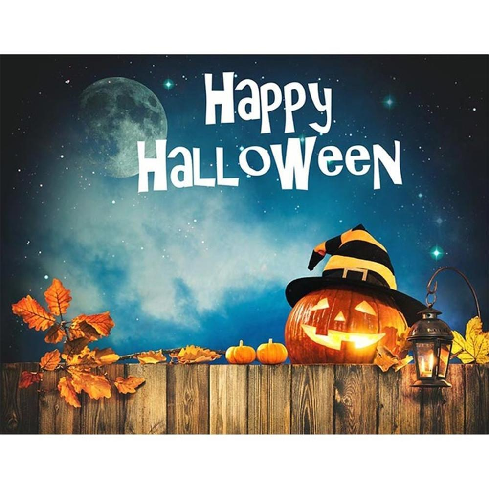 Happy Halloween 2018 Images, Quotes, Wishes, Pictures