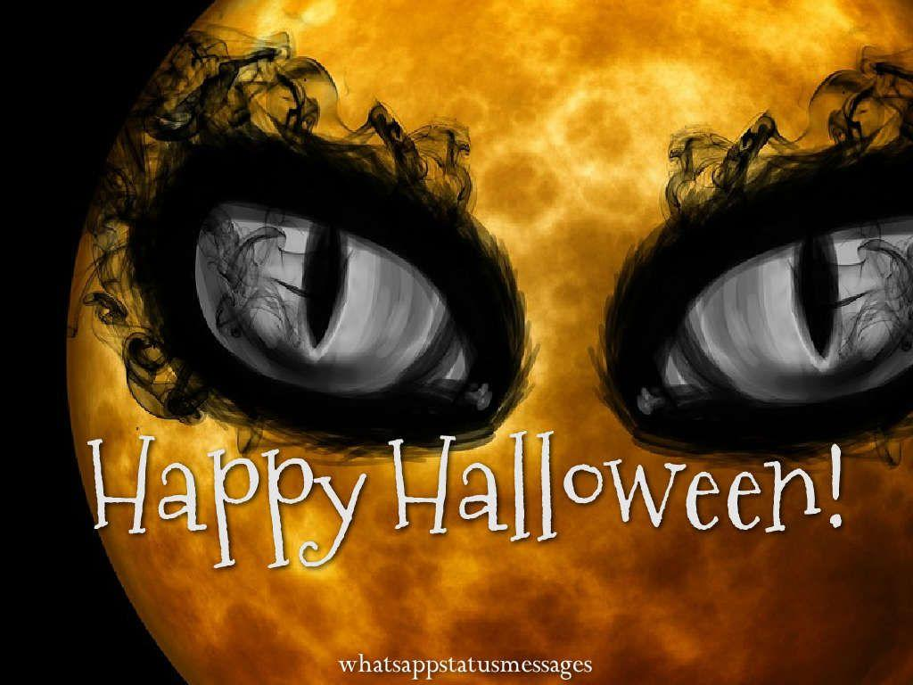 Happy Halloween 2018: Images Pictures Photos and Wallpapers in HD ...