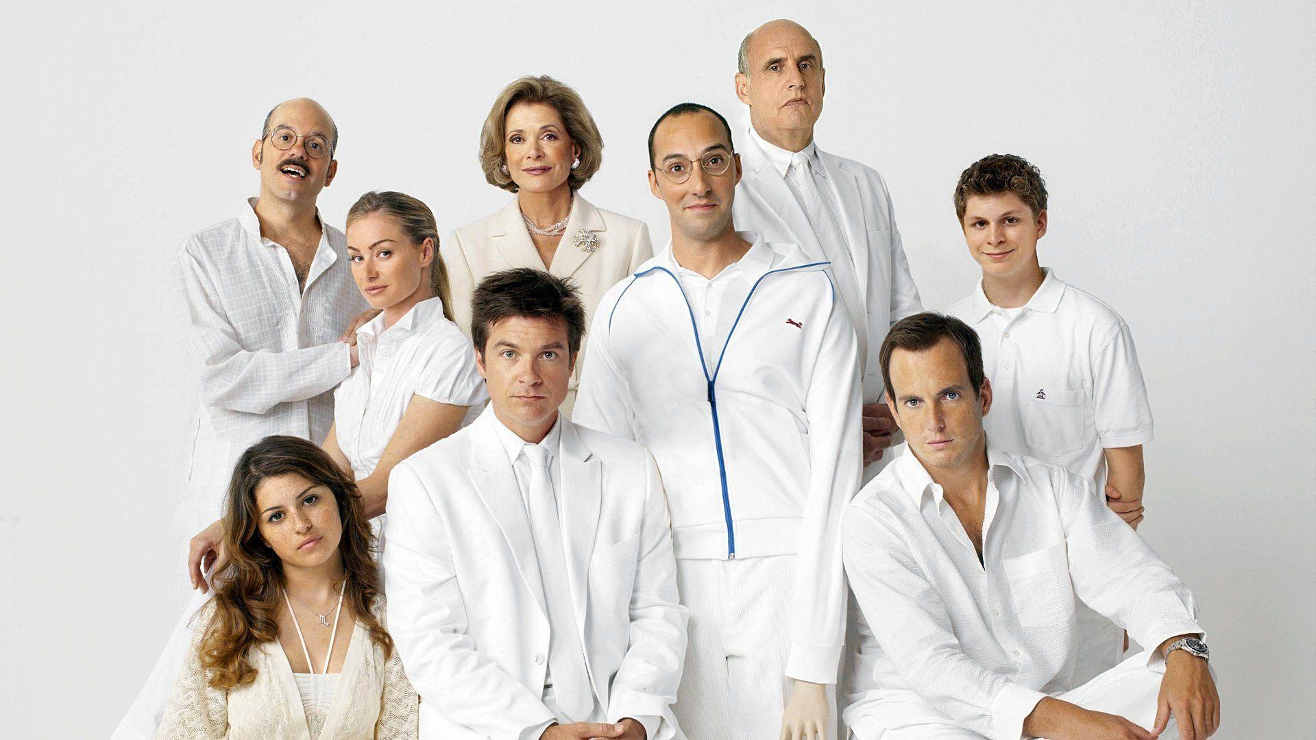 Arrested Development HD Wallpapers