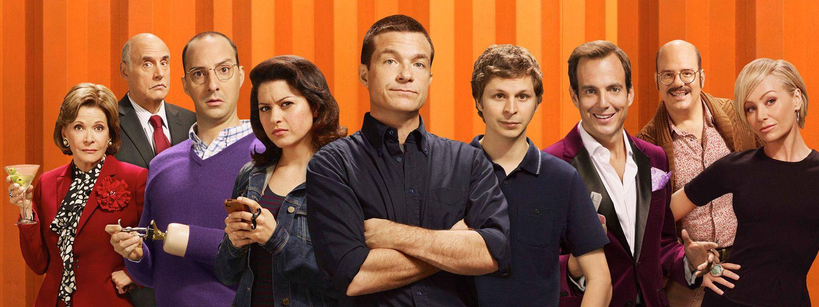 Arrested Development wallpapers, TV Show, HQ Arrested Development