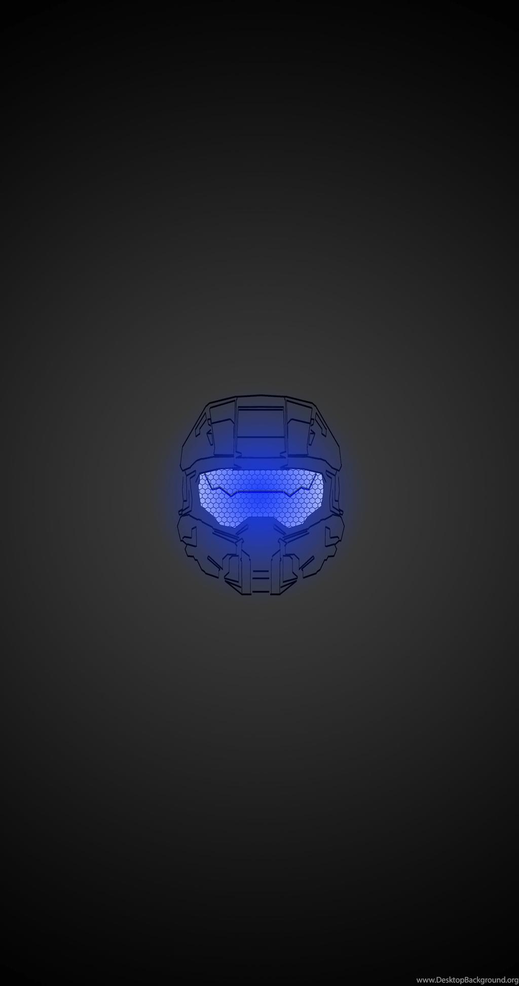 Halo 5 Wallpapers HD 4K Phone 1 Desktop Background